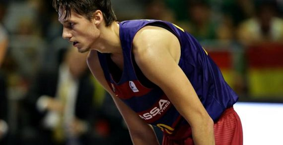 Marcus Eriksson joins Gran Canaria