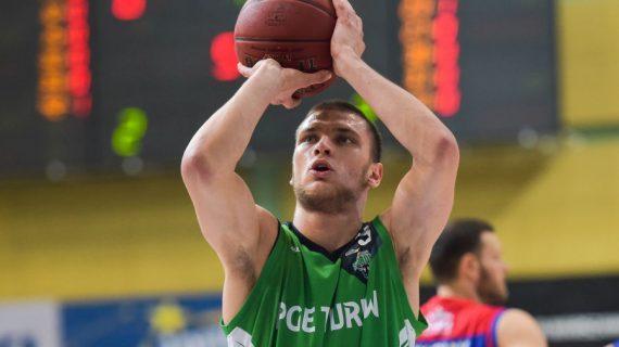 Michal Michalak moves to Tecnyconta Zaragoza