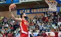 Vitor Faverani back at UCAM Murcia