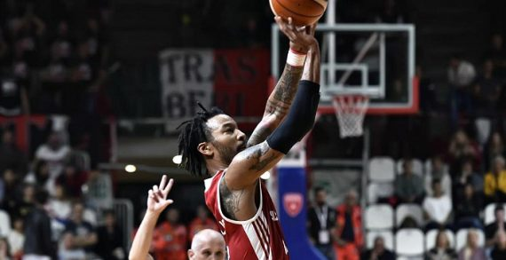Damian Hollis added by Varese
