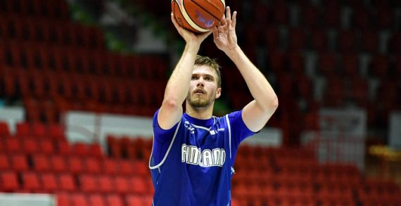 Matti Nuutinen added by Pitesti