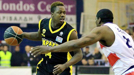 J'Covan Brown pens with Galil Gilboa