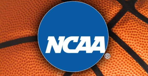 NCAA allows limited fan attendance at tournament games