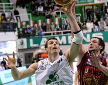 Benjamin Ortner moves to Scandone Avellino