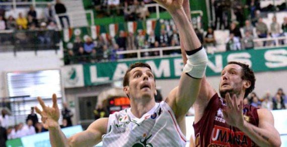 Benjamin Ortner moves to Scandone Avellino