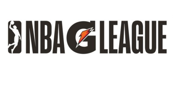 NBA G League has started