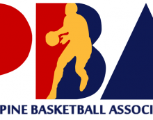 The History Of The PBA
