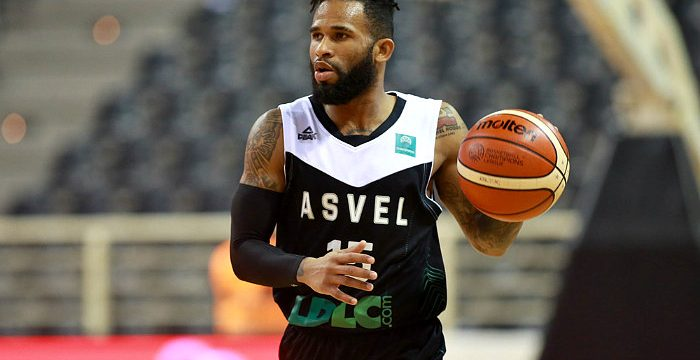 Walter Hodge pens with Gaziantep
