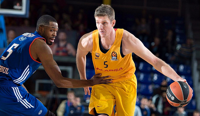 Justin Doellman added by Buducnost