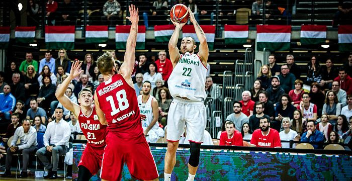 2019 FIBA World Cup Qualifiers: Euro Standings Update