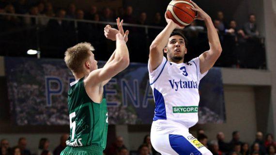 LiAngelo Ball Declares for NBA Draft