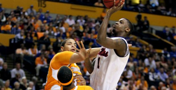 Terrance Henry added by Spirou