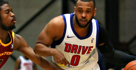 Zeke Upshaw in Critical Condition after Collapsing in Game