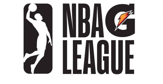 Spectacular G League salary raise