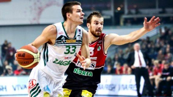 Tomas Dimsa joins Varese