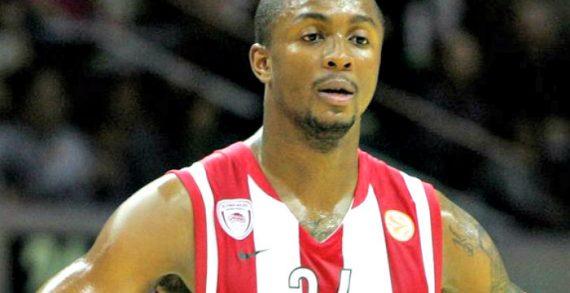 Von Wafer signs with Leones de Ponce