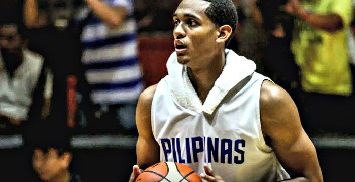 NBA: Jordan Clarkson Cleared to Play in Asian Games