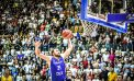 Czech Republic, Germany, Greece Soar To The FIBA World Cup