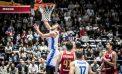 FIBA World Cup European Qualifiers Second Round Underway