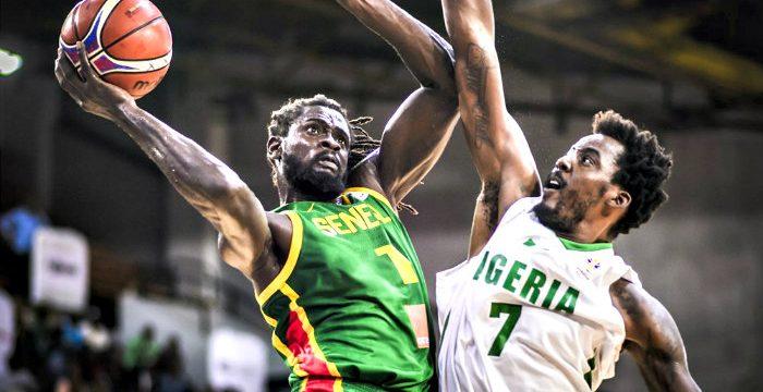 Nigeria and Tunisia Qualify for FIBA World Cup