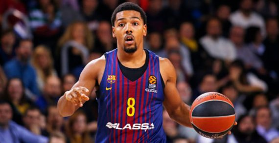 Phil Pressey inks deal with Besiktas