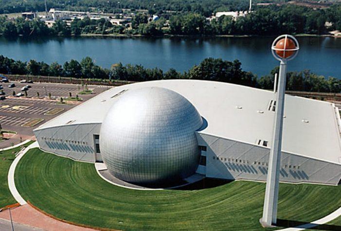 History of the Basketball Hall of Fame