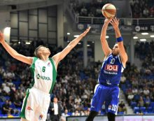 ABA Liga: Buducnost Ready To Defend Their Title