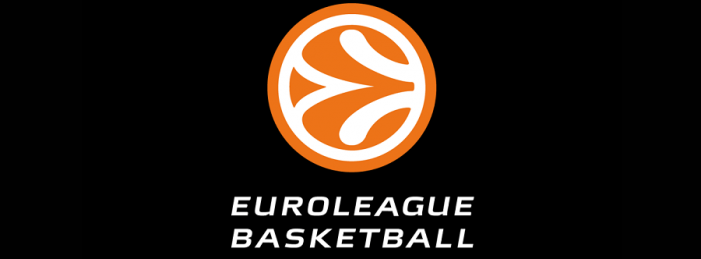 EuroLeague releases 2021-22 calendar