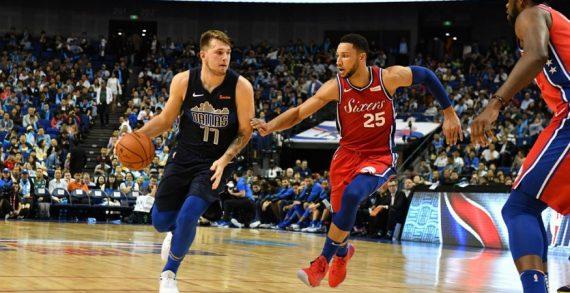 NBA salary cap to be reduced by $3 million to $12 million next season