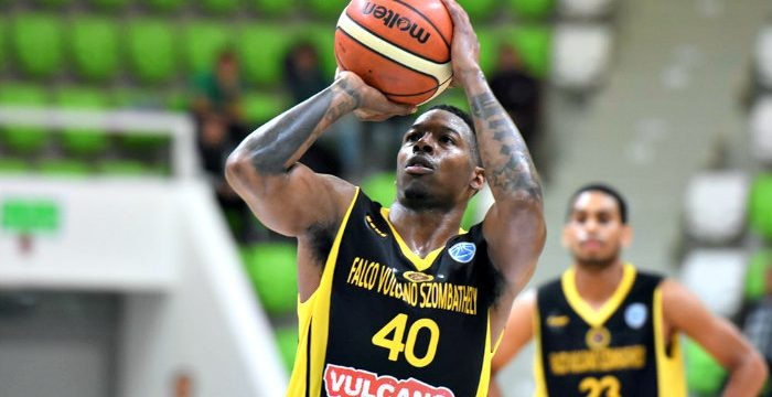 Darrin Govens added by Nizhny Novgorod