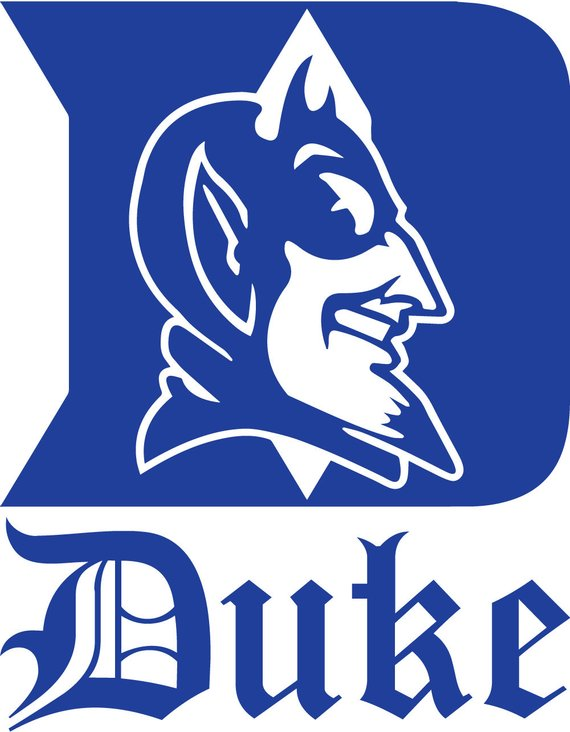 Duke Basketball: Destined for Greatness