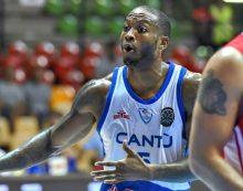 Ike Udanoh switches to Avellino