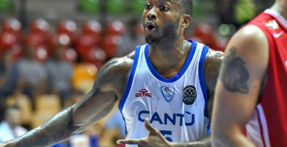 Ike Udanoh switches to Avellino