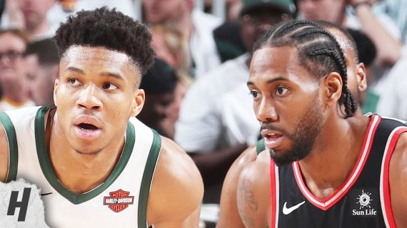 Milwaukee Bucks: 3 keys to forcing a Game 7 vs. Toronto Raptors