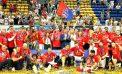 CSKA Moscow bags 2019 VTB League crown