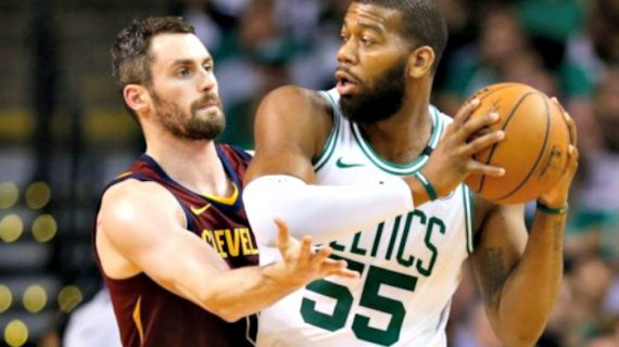 Greg Monroe lands with Bayern Muenchen