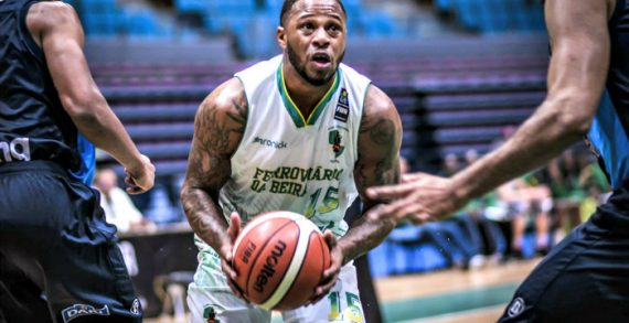Angelo Warner inks with Brescia