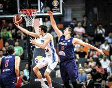 Spain, Argentina advance to FIBA World Cup Semis