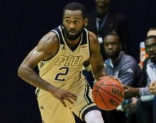 Donte McGill signs with Slam Stal Ostrow