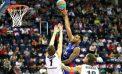 CSKA Moscow blows out Avtodor in VTB League