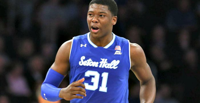 Angel Delgado to bolster Hapoel Holon