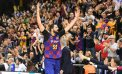 Mirotic powers Barcelona passed Real Madrid at Liga Endesa