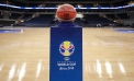 Looking back at the 2019 FIBA World Cup format