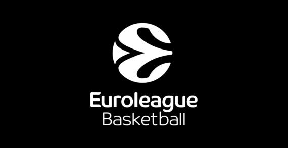 Euroleague plans to change 0-20 games retrospectively