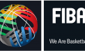 Participating teams confirmed for FIBA U19 Basketball World Cups 2021