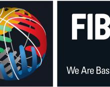 Participating teams confirmed for FIBA U19 Basketball World Cups 2021