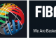 FIBA competitions suspended