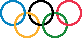 Tokyo Olympics no sure thing for 2020