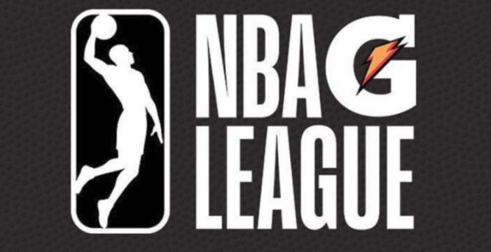 Australia forces the NBA to change G League pathway program