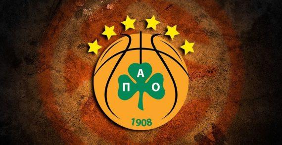 Panathinaikos for sale. Dumps Euroleague for FIBA Championsleague?